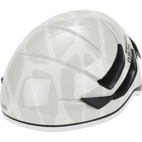 Skylotec Grid Vent 61 Helmet white